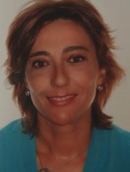 Teresa Gómez San Román