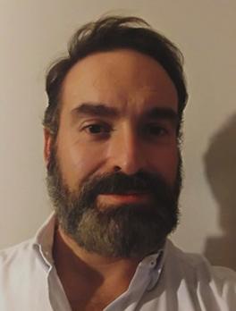 Jorge Cobos Alonso